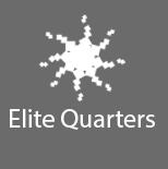 Elite Quarters
